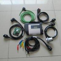al por mayor xentry conectar-MB SD Connect C4 Star Diagnóstico con Wifi HDD 2016.12 Software xentry das para d630 d620 x61 x200t e6420 t410 cf19 cf52