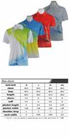 big and tall shirts wholesale - fashion D tennis polo shirt usa tall and big man polos top geometric sublimation polos size L xl