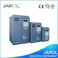 Wholesale JAC580 High Performance KW V Frequency Inverter Converter AC Drive Three Phase used in Water Pump