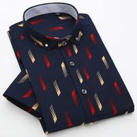 Cheap Dress Shirts shirt baby Best Short Sleeve Cotton,Polyester shirt red