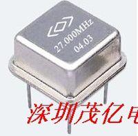 Wholesale DIP into crystals V square half size MHZ m MHZ