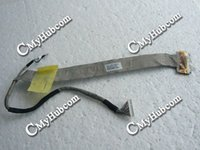 bell easynote - Packard Bell EasyNote L4 Series LCD Cable quot DD0VC2LC007