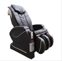 Wholesale Coin Massage Chair paper money massage chair Double money Automatic Massage Chair Multifunctional Deluxe Massage Chair