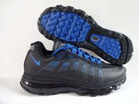 Cheap 2016 Nike Air Max 95 OG Greedy retro Mens Running Shoes,Wholesale Original Air max95 Maxes Airmax 95 OG Neon Green Black Men Sneakers