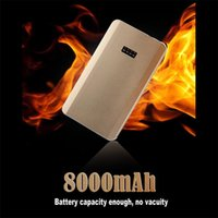 Wholesale Car Jump Starter Discount mAh Mini Emergency Charger Battery Booster Power Bank Min Jump Starter for Car Mobile Ipad Camera