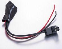 alpine radios - Car Bluetooth interface music MP3 interface aux adapter for Sony ALPINE Radio KCA121B AI NET