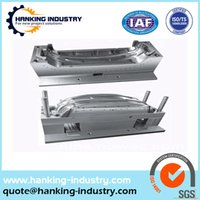 Cheap High precision Professional custom design and make good quality ,die casting plastic mould plastic mould manufacturer china