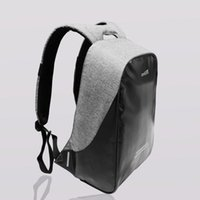 backpack manufacturing - New usb charging anti theft laptop backpack hot selling China manufacture Bobby XD backpack very fashionable