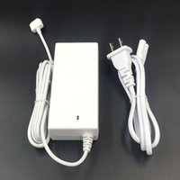 Wholesale 85W AC Power Laptop Adapter Charger for MacBook Pro A1151 A1172 A1189 A1211 A1278 A1281 A1286 A1222 A1343