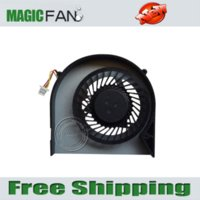 amd retail fan - amp Retail New CPU Cooling Fan For Dell SUNON EF60070S1 C080 G99 series laptop DC V A pin
