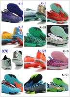 kd 6 shoes cheap