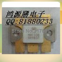 Wholesale MRF338 Test pass fromExperienced quality assurance