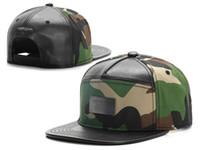 brand baseball cap - 2016 New Brand Snapback Cap Baseball Hat For Men Women Casquette Masculino Sport Hip Hop Fashion Brand Golf Hat Street Strapback Fashion