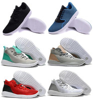 Wholesale 2016 Brand Retro Reveal Eclipse Casual Running Shoes Women Men Low Lifestyle White Sports Retros Brand Zapatos Hombre Sneakers