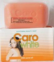 Wholesale 1pcs Vadesity caro white lightening beauty soap g