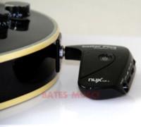 amps settings - NUX GP Guitar Plug Headphone Amp Effect Classic British Distortion distortion pedal distortion settings