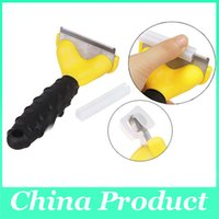 Wholesale Remove Float Hair Tool Cat Dog Long Hair Pets Supplies Grooming Hair Pet Comb Pet Products Brush Tools