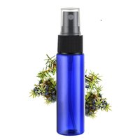Wholesale Juniper Hydrosol Organic Saturated Dew Hydrosol ml Hydrolat Pure dew Convergence pores C4