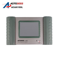 autoboss scanner price - 2016 Autoboss V30 Update Online Auto Diagnostic Tool Car Code Scanner Reader Promotion Price DHL