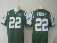 Wholesale 100 Stitched Men s NY Jets Matt Forte Eric Decker Nick Mangold Brandon Marshall Jerseys