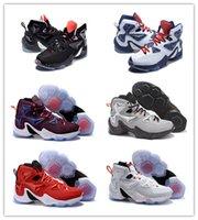 Cheap 2016 Lb13 xiii BHM Black History Mont Mens basketball Shoes,Cheap LB basketball shoes Retro 13 sports shoes us 7-12