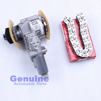 Wholesale Car Parts Camshaft Timing Chain Tensioner Fit VW Passat B5 A6 Right Cylinder Engine V6 C