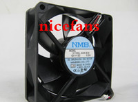 Wholesale By DHL NMB UT655D TP B56 V For Fanuc ROBOTICS SPINDLE MOTOR server fan