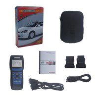 best consult - 2016 Memoscan N607 Professional for INFINITI OBD2 SCANNER Car Diagnostic Tool better than consult II with best price send by DHL