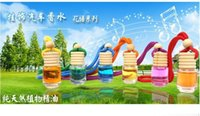 air freshener brands - Brand Liquid perfumes and Car Air Freshener Use design car perfume car decoration mini bottle perfume traving use pefume