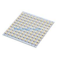 amber chip - 100pcs Addressable SK6812 WWA heatsink RGB LED V SK6812 WWA White Warm White Amber LED Chip