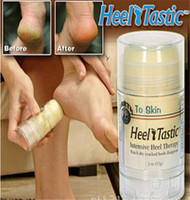 Wholesale Heel foot massage cream repair cream Foot massage cream grinding foot cream With foot cream Foot crack cream The foot cream g