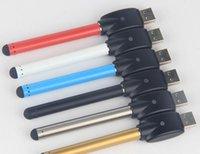 Electric cigarette fluid UK