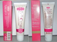 Wholesale DHL New brand must up bust enhancer massager breast enhance cream beiia cream easy usage to upgrade