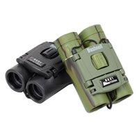 Wholesale Portable BUSHNELL night vision x Zoom Optical military Binocular Telescope m m New Night Scope Binocular
