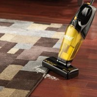 Wholesale Quick up Cordless in Stick Vacuum H New