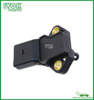 audi caddy - 2 Bar Boost MAP Sensor For Volkswagen Audi Seat Skoda Golf Bora Caddy Jetta Lt Passat Polo Beetle Touran Sharan Transporter