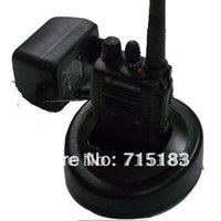 Gros-Hot vente GP344 VHF / UHF Protable radio bidirectionnelle
