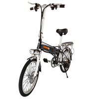 One Seat batteries motor bicycle - Xeuanhwol X3 kmh Inch Tire Volt W Brushless Gear Motor Step Thru Beach Lithium ion Power Battery Electric Bicycle
