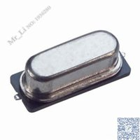 Wholesale HCM49 MABJT Crystals and Oscillators Mr_Li