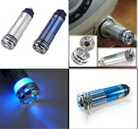 Wholesale 12V Mini Auto Car Fresh Air Ionic Purifier Oxygen Bar Ozone Ionizer Cleaner