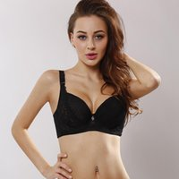 Wholesale Dimissyo Sexy Push Up Bra B C D Cup Plus Size Bralette Lace Unlined Bras For Women Brassiere Sutian Soutien Gorge Bra007