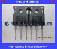 Wholesale PQ015 SCHOTTKY RECTIFIER IC