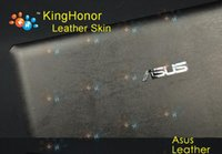 asus taichi - KH Laptop Special Carbon Crocodile Snake Rust Leather Cover Sticker Skin Protector For Asus TAICHI quot