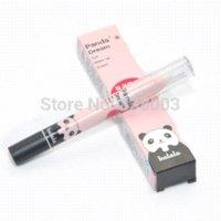 Wholesale false eyelashes glue glue remove pen for magic eye and lip cream pen panda eye makeup remover JZ026