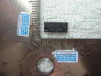 bd watch - 1 Piece New BD F D9275F BD9Z75F BD927SF BD9275F SOP16 IC Chip