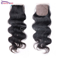 Cheap silk based closures Best closure