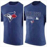 ac clothes - Toronto Blue Jays AC Legend Team Issue mens short sleeve sports T Shirt Men s Clothing TShirt Size S XL