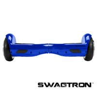 Wholesale Gentle Blue Wheel Hoverboard Electric Skateboard Light Weight inch Self Balancing Adult Smart Scooters