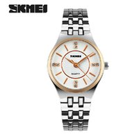 band buy watch - Hot Sell Metal Band Small Wrist Rose Gold Ladies Quartz Watch Hot hot sales Buy full on gifts