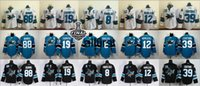 Wholesale Men San Jose Sharks Hockey Jersey Joe Pavelski Burns Thornton Couture etc Hockey Jerseys With Stanley Cup Patch